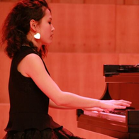 Stephine Ng Pianist