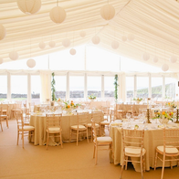 Arc Marquees Ltd Event Equipment