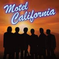 Motel California Tribute Band