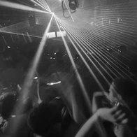 cress entertainment Club DJ