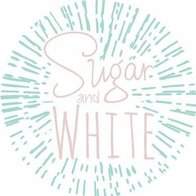 Sugar & White - Dessert and Sweet table Catering