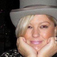 Cheryl Atherton Solo Musician