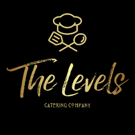The Levels Catering Company BBQ Catering