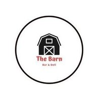 The Barn Wedding Catering