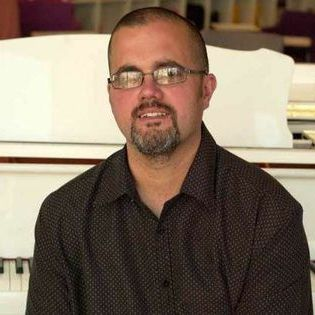 Jeremy Richards - Solo Musician , Cardiff,  Pianist, Cardiff