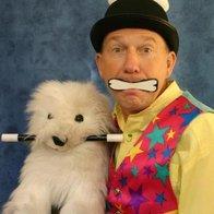 Jester Giggles Children Entertainment
