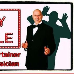 jimmy riddle - Comedian , Coventry, Impersonator or Look-a-like , Coventry,  Comedy Show, Coventry Stand-up Comedy, Coventry
