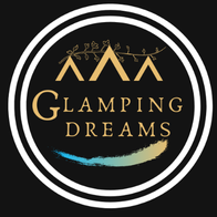 Glamping Dreams Teepees and Parties Bell Tent