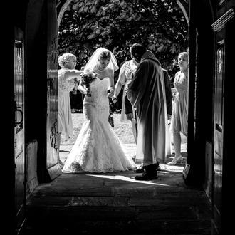 Nigel Playle Photography Wedding photographer