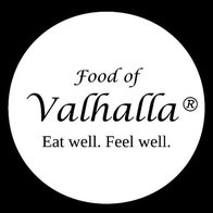 Food of Valhalla Private Party Catering
