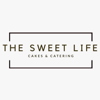 The Sweet Life Mobile Caterer