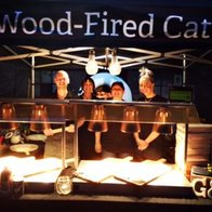 Morgan's Wood-Fired Catering Ltd. Wedding Catering