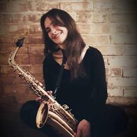 Niki The Saxophonist Solo Musician