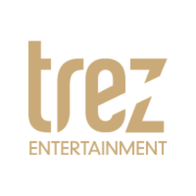 Trez Entertainment Services Wedding DJ