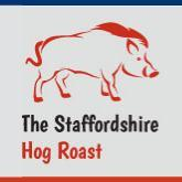 Staffordshire hog roast Mobile Caterer