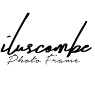 Iluscombephotoframe Photo Booth
