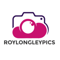 #roylongleypics Portrait Photographer