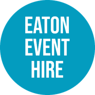 Eaton Event Hire Cleaners