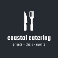 Coastal Catering Private Chef