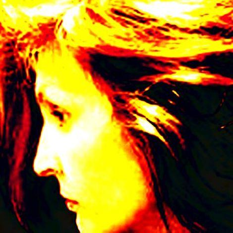 karen - Singer , Carlisle,  Live Solo Singer, Carlisle
