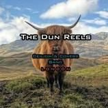 The Dun Reels Blues Band