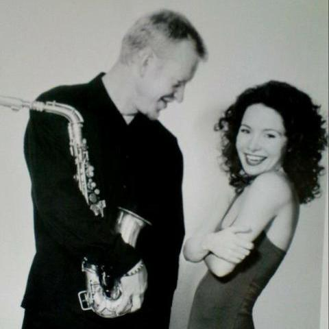 Keep Together-Duo; Christian Beck-Sax - Ensemble , Essex, Solo Musician , Essex,  Saxophonist, Essex Classical Duo, Essex