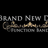 Brand New Daze Soul & Motown Band