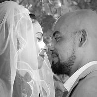 Cl Photography Wedding photographer