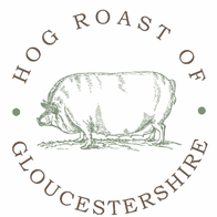 Hog Roast Of Gloucestershire Corporate Event Catering