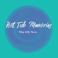 Hot Tub Memories Event Equipment