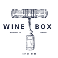 The Wine Box Catering