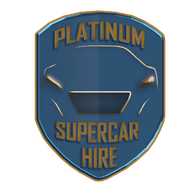 Platinum Supercar Hire Vintage & Classic Wedding Car