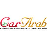 CarArab Kosher Catering