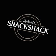 Roberts Snack Shack Catering