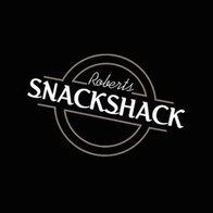 Roberts Snack Shack Food Van