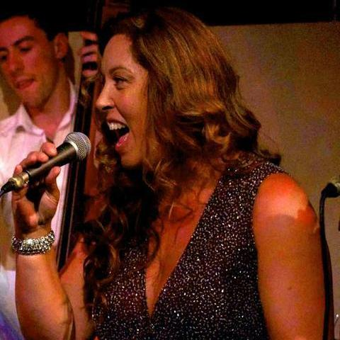 Linley Weir - Live music band , Surrey, Singer , Surrey,  Function & Wedding Band, Surrey Soul & Motown Band, Surrey Rat Pack & Swing Singer, Surrey Jazz Singer, Surrey Jazz Band, Surrey Live Music Duo, Surrey