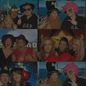 Crazy-pix - Photo or Video Services , Northumberland,  Photo Booth, Northumberland