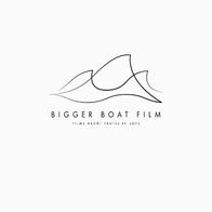 Bigger Boat Film Videographer