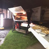 Sargeants Of Northampton BBQ Catering