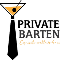 Hire a Private Bartender Event Staff