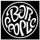 The Bar People - Catering , Epping, Event Staff , Epping,  Cocktail Bar, Epping Mobile Bar, Epping Bar Staff, Epping