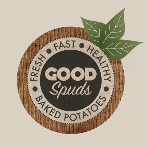 Goodspuds - Catering , Leicester,  Buffet Catering, Leicester Corporate Event Catering, Leicester Street Food Catering, Leicester