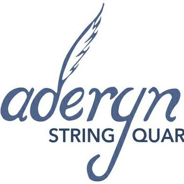 Aderyn String Quartet Classical Ensemble