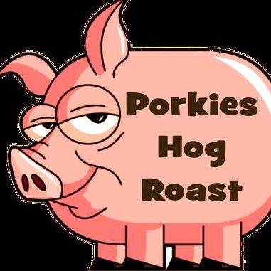 Affordable Hog Roast Caterers in Hampshire, Prices & Ideas