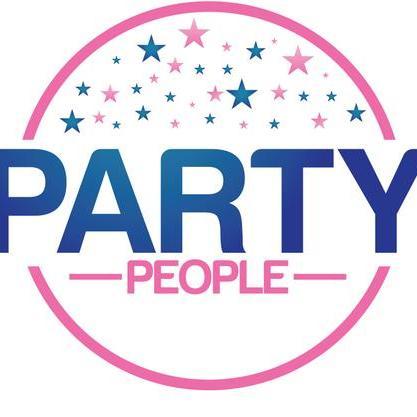 Party People - Event Decorator , Cambridgeshire, Event planner , Cambridgeshire,  Wedding planner, Cambridgeshire Event planner, Cambridgeshire