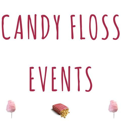 Candy Floss Events - Catering , Newcastle Upon Tyne,  Popcorn Cart, Newcastle Upon Tyne Candy Floss Machine, Newcastle Upon Tyne
