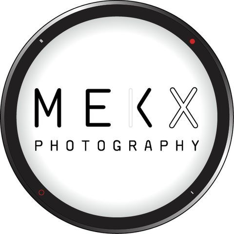 Mekx Photography Asian Wedding Photographer