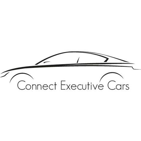 Connect Executive Cars Ltd Wedding car