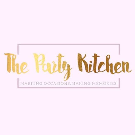 The Party Kitchen - Catering , Leigh On Sea, Event Decorator , Leigh On Sea,  Afternoon Tea Catering, Leigh On Sea Children's Caterer, Leigh On Sea Buffet Catering, Leigh On Sea Cupcake Maker, Leigh On Sea