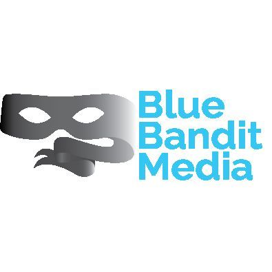 Blue Bandit Media - Photo or Video Services , Newcastle Upon Tyne,  Videographer, Newcastle Upon Tyne